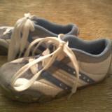 Adidasi fetite - Adidasi copii, Marime: 28, Fete, Multicolor