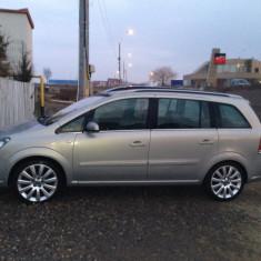Jante Opel OPC 18'' - Janta aliaj Opel, Numar prezoane: 5, PCD: 110