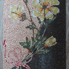 Vand Mozaic
