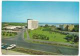 #carte postala(ilustrata) -NEPTUN- Hotel Neptun
