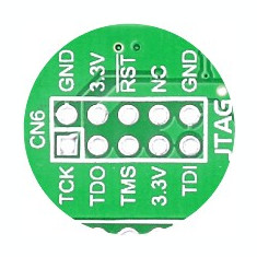 JTAG reparare boot Nokia Lumia, HTC, Samsung, LG, Huawei etc