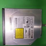 3815. UNITATE OPTICA DVD RW TOSHIBA SATELLITE M305D - S4830 DVR-TD08TBL
