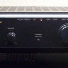 Amplificator Sony ta-fe 310 r - Amplificator audio Sony, 81-120W