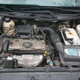 Motor Peugeot 206 1.4 benzina an 1999., 206 (2A/C) - [1998 - ]