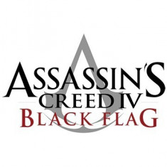 Assassin's Creed IV: Black Flag - UPLAY CD-KEY - Assassins Creed 4 PC Ubisoft, Single player
