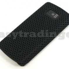 Husa mesh Nokia 700 expediere gratuita cu Posta Romana