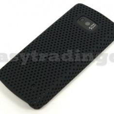 Husa mesh Nokia 700 expediere gratuita cu Posta Romana - Husa Telefon