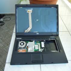 Dezmembrez laptop HP Compaq NX7400 defect - Dezmembrari laptop