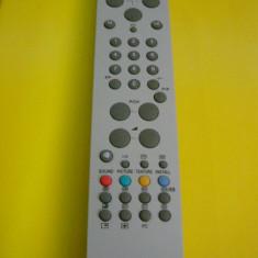 TELECOMANDA RC1541 LCD MYRIA, LCD BUSH, LCD SEG, LCD ALLVIEW, LCD TELETECH