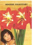 CPI (B3940) MARINA VOICA, NECIRCULATA, CASA FILMULUI ACIN, 253