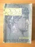 z M. F. Nesturh - Originea omului