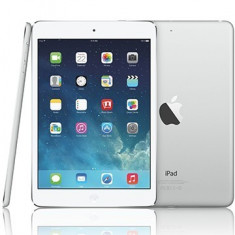 IPad Air 16 GB wifi 4G - Tableta iPad Air Apple, Gri