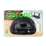 Suport siliconic pentru telefoane/tablete/GPS/09525