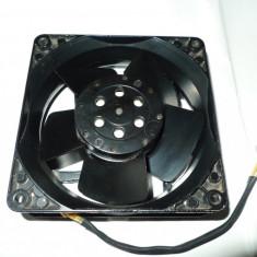 Vand ventilator industrial PAPST DBP-DBGM 120 x 120 x 50mm
