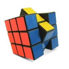 Cub Rubik - Puzzle