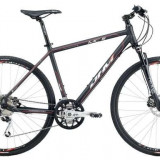 vand bicicleta DHM MC3 men