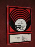 Tehnologia pieselor tip arbore, bucsa si disc pe masini unelte clasice si cu comanda program - I.Gavrilas, N. Voicu