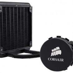 CORSAIR H70 Core - Cooler PC Corsair, Pentru procesoare