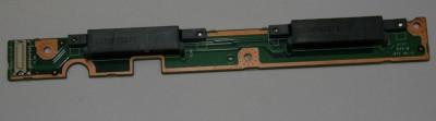 Adaptor SATA Fujitsu Siemens Amilo XA 2528 XA 2529 XTB71HDD foto