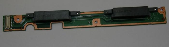 Adaptor SATA Fujitsu Siemens Amilo XA 2528 XA 2529 XTB71HDD