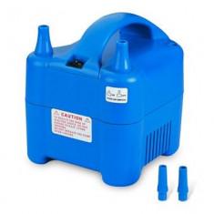 COMPRESOR PROFESIONAL PT.UMFLAT BALOANE, 700 WATT PUTERE, 4 DUZE! BALOANE PROFESIONALE! - Compresor electric