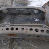 Punte spate / fuzete spate / discuri spate Mercedes W210 E220