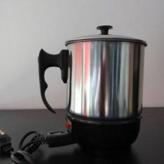 Cana Electrica, 11 cm - Fierbator apa