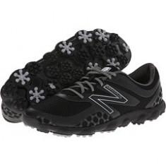 Pantofi sport barbati New Balance Golf Minimus Sport | Produs original | Se aduce din SUA | Livrare in cca 10 zile lucratoare de la data comenzii - Accesorii golf