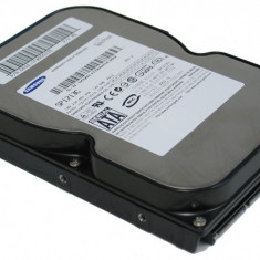 Hard disk HDD SAMSUNG SpinPoint P Series SP1213C 120GB, 100-199 GB, Rotatii: 7200