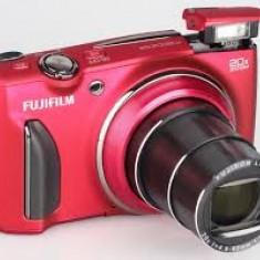Vand aparat foto - Aparat Foto compact Fujifilm