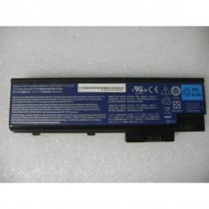 Baterie laptop Acer Aspire 9420 MS2195 model 3UR18650Y-2-QC236 compatibil Aspire 5600 Series Aspire 7000 Series, 4400 mAh