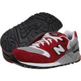 Pantofi sport barbati New Balance Classics ML999 | Produs original | Se aduce din SUA | Livrare in cca 10 zile lucratoare de la data comenzii, New Balance