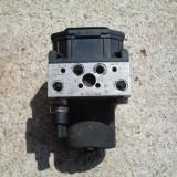 Pompa ABS cu ESP VW Passat B5 stare FOARTE BUNA