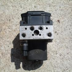 Pompa ABS cu ESP VW Passat B5 stare FOARTE BUNA, Volkswagen, PASSAT (3B3) - [2000 - 2005]