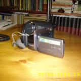 Vând Camera video Samsung VP-DC 171 Stare foarte bună. Folosit foarte puţin.