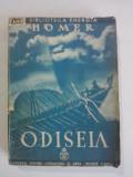 Cumpara ieftin Odiseia - Homer  1935 / C29G, Alta editura