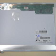 + D68 vand display laptop sh functional LP150X08 (TL)(A8) 15 30 pin LAMP