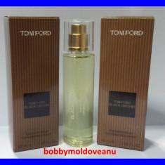 TESTER FIOLA DAMA TOM FORD BLACK ORCHID - 40ML - Parfum femeie Tom Ford, Altul