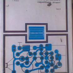 Mihai Silisteanu  - Scheme de televizoare, magnetofoane, picupuri (vol.2)