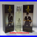 TESTER FIOLA PARFUM BARBAT PACO RABANNE 1 MILLION - 40ML - Parfum barbati, Altul
