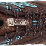 Pantofi sport femei New Balance WO689 | Produs original | Se aduce din SUA | Livrare in cca 10 zile lucratoare de la data comenzii - Adidasi dama