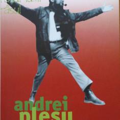 COMEDII LA PORTILE ORIENTULUI - Andrei Plesu - Nuvela, Humanitas