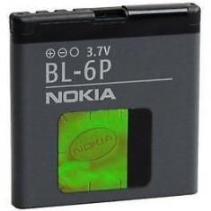Acumulator Nokia 6500C 7900P BL-6P SWAP Original