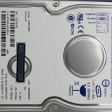 HDD IDE 80gb Maxtor hard disk ata (PATA)  3.5inch calculator 3046plu