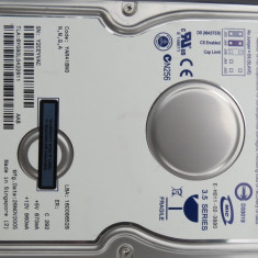 HDD IDE 80gb Maxtor hard disk ata (PATA) 3.5inch calculator 3046plu, 40-99 GB