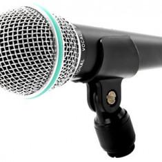 Microfon t-bone MB 60 Altele