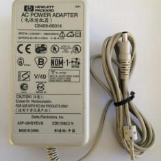 Incarcator imprimanta HP C6409-60014 / 18V - 1.1A / Deskjet ( 885)