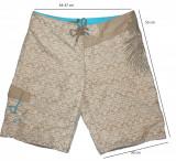 Cumpara ieftin Pantaloni scurti bermude H&M ca noi (XL spre L) cod-258726, H&M