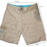 Pantaloni scurti bermude H&M ca noi (XL spre L) cod-258726