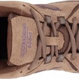 Pantofi sport femei New Balance WX608v3 | Produs original | Se aduce din SUA | Livrare in cca 10 zile lucratoare de la data comenzii - Adidasi dama
